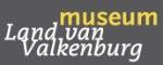 Museum Valkenburg Logo