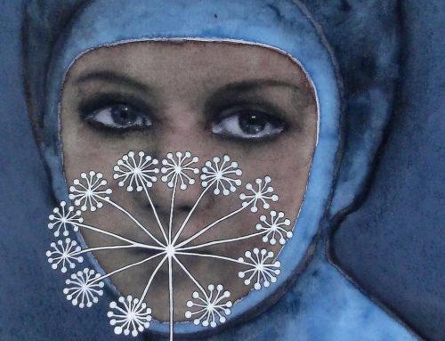 Binnenkort: 'A strange delight' door Nikki Pelaez