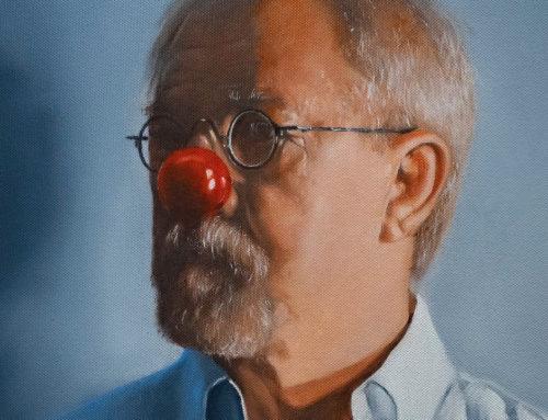 Spotlight: Georges Daemen